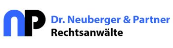 Dr. Neuberger & Partner | Rechtsanwälte | Pirmasens
